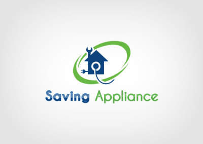 Saving Appliance