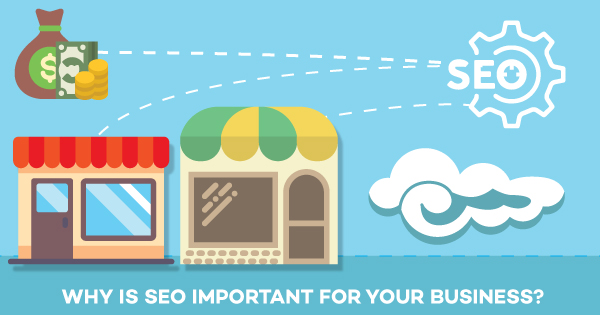 15 tips to improve your SEO